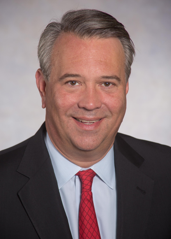 Stratford Shields Joins Wells Fargo as Head of Public Finance