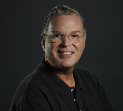 Jeff Burnett has joined W2O Group as Practice Leader, Health and Wellness, and will be based in the Chicago office. (Photo: Business Wire)