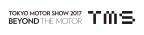 http://www.enhancedonlinenews.com/multimedia/eon/20171108005697/en/4220393/automotive-technology/45TH-TMS/Innovation