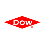Dow CEO Liveris to Join Commerce Secretary Ross Trade Mission to China to Promote Mutually Beneficial Commercial Cooperation