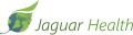 Jaguar Health, Inc.