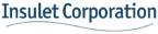 http://www.businesswire.com/multimedia/biospace/20171108005823/en/4219909/Insulet-Announces-Pricing-Convertible-Senior-Notes-Due