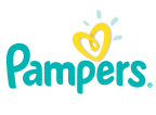 https://www.pampers.com/en-us (Graphic: Business Wire)