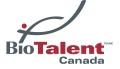 https://www.biotalent.ca