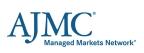 http://www.enhancedonlinenews.com/multimedia/eon/20171108005939/en/4220448/AJMC/managed_care/Managed_service