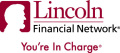 Lincoln Financial Network