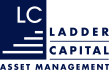 Ladder Capital Asset Management
