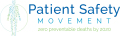 http://patientsafetymovement.org/