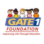 Gate 1 Foundation Announces Completion of 30 School Projects in 13 Countries along Tour Routes