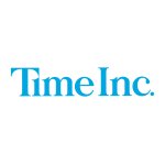 Time Inc. Launches Time Inc. Latino: A New Digital Platform That Delivers Unparalleled Access to the U.S. Hispanic Audience