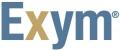 Exym LLC, líder en Software de EHR para Clínicas de Salud del Comportamiento, Se Asocia con Alpine Investors