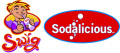 SWIG and Sodalicious