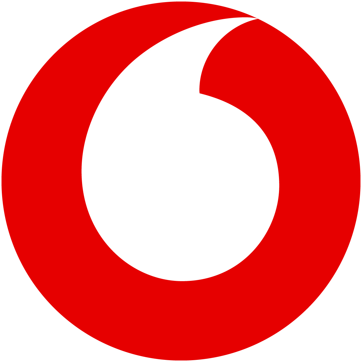 Vodafone and cityfibre bring gigabit speed fibre to the uk email cityfibrevigocomms or trade and regional media weber shandwick tel 07738 086 818 email dowenwebershandwick thecheapjerseys Choice Image