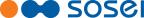 http://www.businesswire.com/multimedia/biospace/20171108006751/en/4221114/Sosei-Advance-Clinical-Development-Japan-HTL0018318-Patients