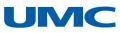United Microelectronics Corporation