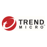 Trend Micro Reports Third Quarter 2017 Results
