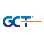 GCT Semiconductor LTE Advanced Pro 4.75G Single Chip Powers NEC Platforms Mobile Router