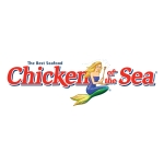 Chicken of the Sea and Royal Thai Embassy Partner to Complete Donation to U.S. Hurricane Victims