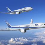 ANA Announces the Continuation of its Groundbreaking 'Experience Class™' Campaign