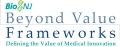 https://bionj.org/event/beyond-value-frameworks-2