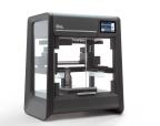 Desktop Metal annuncia l'espansione internazionale dei suoi sistemi di stampa 3D dei metalli