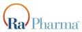 Ra Pharmaceuticals, Inc.