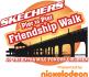 http://skechersfriendshipwalk.com