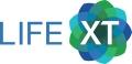Life Cross Training (LIFE XT)