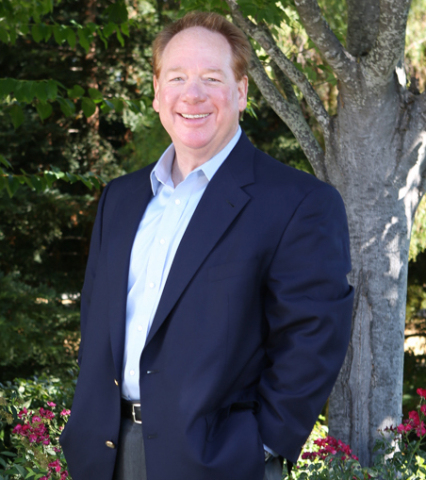 Zuman Announces New Chief Revenue Officer, Cary Rosenzweig (Photo: Business Wire)