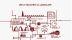 Reply lanza soluciones completas de la Industria 4.0 para la fabricación flexible y conectada