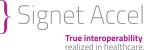 http://www.businesswire.com/multimedia/biospace/20171110005443/en/4223027/Signet-Accel-Announces-Curt-Weber-National-Sales