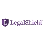 LegalShield Membership Reaches a New Record High for Eleventh Consecutive Month