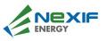 Nexif Energy Logra Cierre Financiero en Primera Etapa del Parque Eólico Lincoln Gap de 212MW en Australia