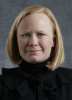Kristin Lesher, co-head of Investment Banking Coverage, Wells Fargo Securities (Photo: Business Wire)
