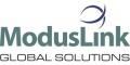 ModusLink Corporation