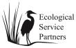 http://www.ecoservicepartners.com