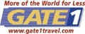 http://www.Gate1Travel.com