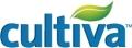 Cultiva LLC