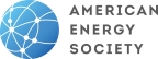 http://www.enhancedonlinenews.com/multimedia/eon/20171113005421/en/4224706/energy/oil-and-gas/renewable-energy