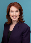 Energy Writer of the Year, 2017: Meghan O'Sullivan (Photo: Business Wire)