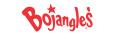 Bojangles', Inc.