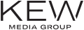KEW MEDIA GROUP Inc.