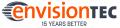 http://www.envisiontec.com/