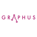 Graphus Launches Office in India to Drive Customer Growth and Expand Reseller Partner Network