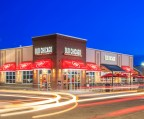 New franchise expansion deals for Old Chicago Pizza & Taproom (Photo: Business Wire)