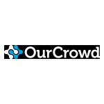 OurCrowd Appoints Roland Wee as Managing Director to Lead Asia Expansion