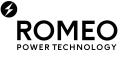 http://www.romeopower.com