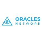 Oracles Network Announces Cross-Chain Bridge Technology