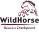 WildHorse Resource Development Corporation