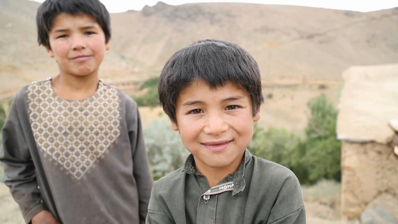 In July 2017, The Asia Foundation  polled more than 10,000 Afghan citizens from all 34 provinces.  The findings of the 13th Survey of the Afghan People emerge amid the escalation of attacks in Afghanistan and the U.S. Administration's new strategy for the South Asia region. Watch and learn more about the longest-running and broadest survey of Afghan attitudes on critical issues facing the country.